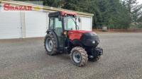 Prodám  traktor Case IH FARMALL 8Ic0cV v top stav 252569
