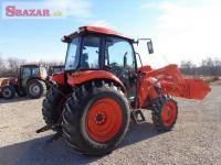 traktor 4x4  Kubo.ta M70cI6c0 top stavu 252581