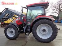 Prodám  traktor McCORMICK MC1c3c5 252583