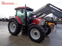 Prodám  traktor McCORMICK MC1c3c5 252584
