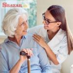 Zdravotné sestry Česká republika