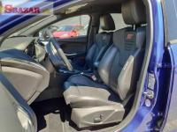 Ford Focus ST TUNIER 252624