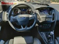 Ford Focus ST TUNIER 252625
