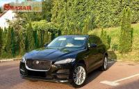 Jaguar F-Pace 2.0D 4WD Portofolio Luxury Edition 252687