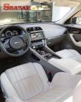 Jaguar F-Pace 2.0D 4WD Portofolio Luxury Edition 252689