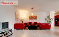 Prenájom, 3-izb. byt, 92 m2, Košice, Palárikova 252760