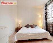 Prenájom, 3-izb. byt, 92 m2, Košice, Palárikova