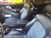 Prodám Seat leon 1.9tdi 252799