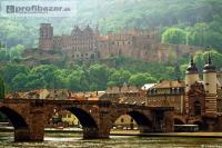 Seniorka z Heidelbergu potrebuje opatrovateľku