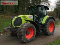 Traktor Cla.as ar.ion 6c5c0
