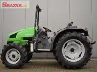 2015 Deut.z-Fa.hr Agrok.id 2c3c0 traktor