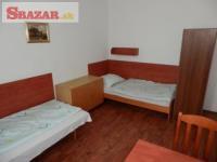 Levné ubytování Brno centrum