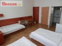 Levné ubytování Brno centrum 252973