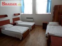 Levné ubytování Brno centrum 252974