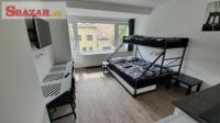 Luxusní apartmány Denisa centrum Brno