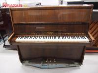 Piano Petrof bez ďalších investícií 253083