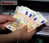 Súkromné úvery od 2.000 eur