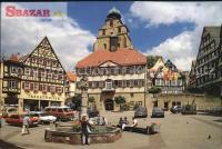 Pomoc pri opatrovaní v Nemecku