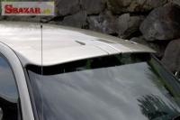 Chrysler Pt Cruiser Custom