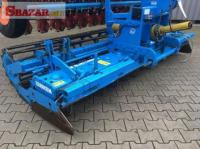 Lemken Eurodrill 300_25 Drilling machine