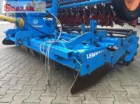 Lemken Eurodrill 300_25 Drilling machine 253802