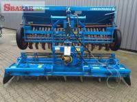 Lemken Eurodrill 300_25 Drilling machine 253803