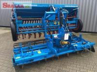 Lemken Eurodrill 300_25 Drilling machine 253804