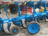 Lemken Opal 120 Plough 253807