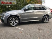 BMW X5 xDrive40e iPerformance