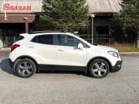Opel Mokka 1.4i Premium 4x4