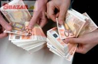 Poskytujem úvery v krátkodobom, strednodobom a d