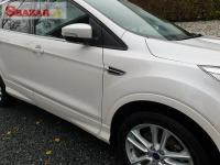 Ford Kuga 2.0-D AWD 254545