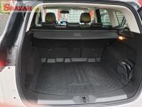 Ford Kuga 2.0-D AWD 254550