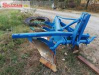 Traktor U650 254566