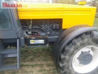 Traktor Renault 120 cp 254569