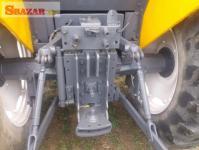 Traktor Renault 120 cp 254570