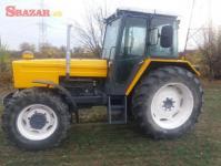 Traktor Renault 120 cp 254571