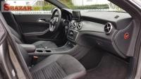 Mercedes-Benz CLA AMG 180 AUT