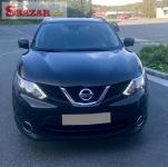 Nissan Qashqai 1,2 DIG-T