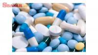 Kyanid draselný na predaj (pilulky aj prášok s