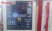 CNC soustruh TRAUB TNC 65 255122