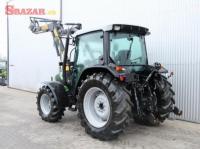 Traktor De.utz-Fahr Ag.roplus 3c2c0T 255148