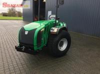 Traktor Fe.rrari VEG.A 9cTc5 255154