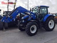 Traktor Ne.w Holla.nd T5Ic1c05