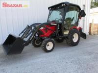 Traktor Y.anmar SA4c24cD
