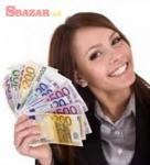 Finanční pomoc s pojištěním