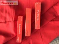 Obchodná príležitosť-predaj parfémov značky