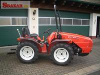 Goldo.ni Maxt.er 6c0cA traktor 255859