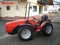Goldo.ni Maxt.er 6c0cA traktor 255860