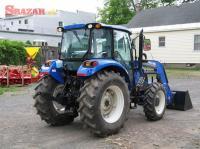 2014 N.ew Hol.land T4Uc6c5 traktor 255869